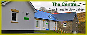 Click image to view gallery The Centre...