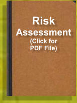 Risk Assessment (Click for PDF File)